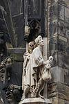Marktkirche (Hannover) - Hu 10.jpg