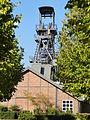 Marles-les-Mines - Fosse n° 2 des mines de Marles (01).JPG