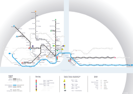 Marmaray Istanbul Project.png
