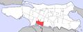 Marruecos (sub-barrio).png