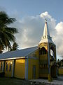 Marshall Islands PICT0445 (4744748285).jpg