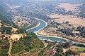 Marsyangdi River, Nepal-WLV-2073.jpg