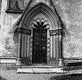 Martebo kyrka - KMB - 16000200024685.jpg