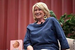 Martha Stewart (48926098996)