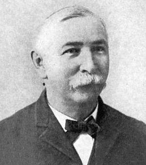 Martin F. Allen - Martin F. Allen