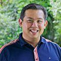 Martin Romualdez.jpg