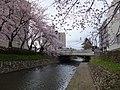 Marunouchi, Toyama, Toyama Prefecture 930-0085, Japan - panoramio (2).jpg