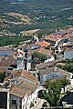 Marvão - Portugal (15429024930).jpg