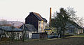 Marxmühle Katzenfurt 1.jpg