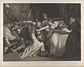 Mary, Queen of Scots witnessing the murder of David Rizzio MET DP853017.jpg