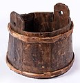 MaryRose-wooden bucket5.JPG