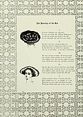 Mary Baldwin Seminary Bluestocking 1910 (1910) (14762533861).jpg