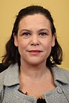 Mary Lou McDonald (ritratto ufficiale) (cropped) .jpg