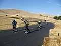 Maryhill Fall Freeride 2012- cowzers 1.jpg