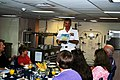 Maryland Teachers of the Year visit USS San Antonio 120618-N-CI293-215.jpg