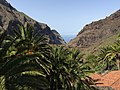 Masca valley, Tenerife.jpg