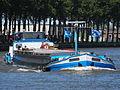 Mashua - ENI 02307785, Amsterdam-Rijn kanaal, pic5.JPG