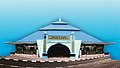 Masjid Taqwa UMA.jpg
