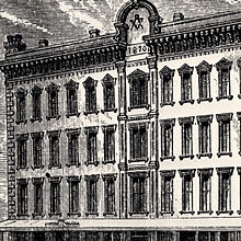 Grand Lodge of Texas - Wikipedia