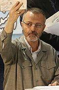 Masoud Zaribafan.jpg