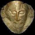Masque d'Agamemnon.png