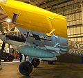 Mass Balancing ME Bf110.jpg