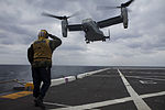 Mass Casualty Evacuation Training 150310-M-CX588-244.jpg
