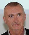Massimo Barbolini.jpg