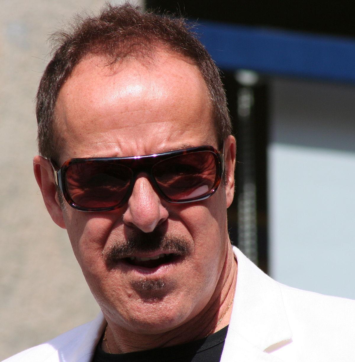 Massimo lopez wikipedia