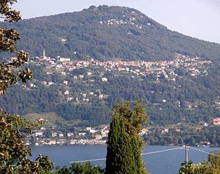 Massino Visconti Panorama 3.jpg