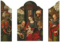 Master of the Prodigal Son Adoration of the Magi.jpg