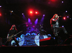 Masters of Rock 2007 - Hammerfall - 01.jpg