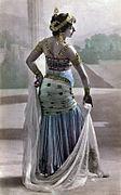 Mata Hari 5.jpg