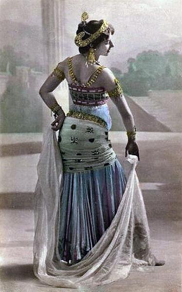 File:Mata Hari 5.jpg