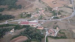 Matamorisca vista aerea.jpg