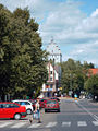 Mater Ecclesiae church in Gołdap.jpg