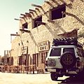 Matrouh - Siwa Oasis (40).jpg