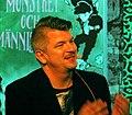 Mats Strandberg (PICT0657).jpg