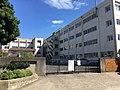 Matsudo kouya elementary school01.jpg