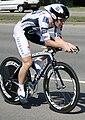 Matthew Goss Eneco Tour 2009.jpg