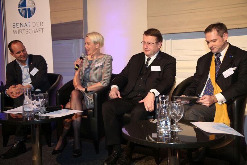 File:Matthias Strolz, Angelika Mlinar, Paul Rübig, Jochen Ressel-4274 (12880659244).jpg