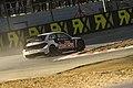 Mattias Ekström (-1 Audi S1 EKS RX quattro) (36811708252).jpg