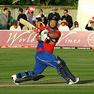 Matthew Walker (English cricketer)
