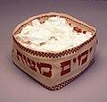 Matzah container (5607454279).jpg