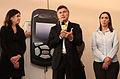 Mauricio Macri presentó el sistema de botones antipánico (7178002578).jpg