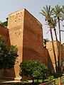 Mausoleos sadíes. 50.jpg