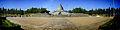 Mausoleul Marasesti.jpg