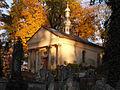 Mausoleum of Dunin-Borkowski family (1).jpg