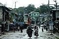 Mawlamyine MMR011001701, Myanmar (Burma) - panoramio (48).jpg