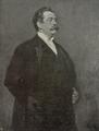 Max Koner - Fürst Herbert von Bismarck, 1898.png